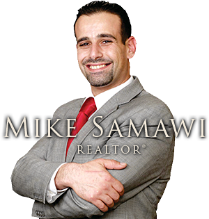 mike-samawi-realtor